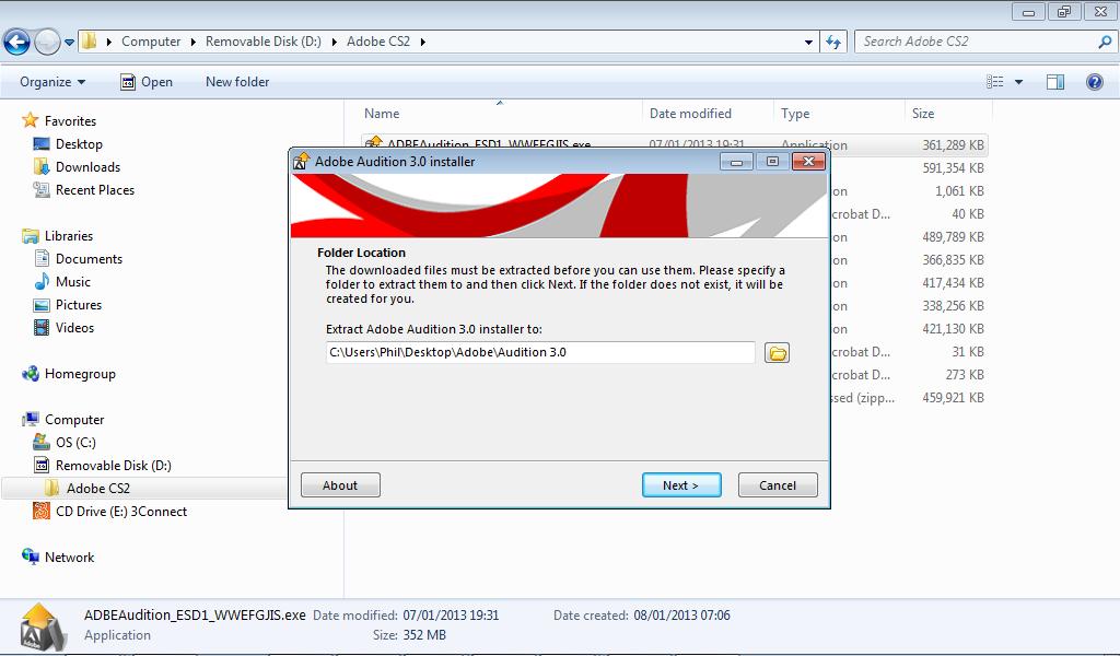 QSR.Nvivo.v8.0.264.0.SP3.Incl.Keymaker-EMBRACE