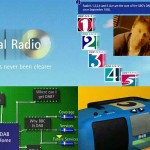 BBC-DAB-1997-interactive-ba